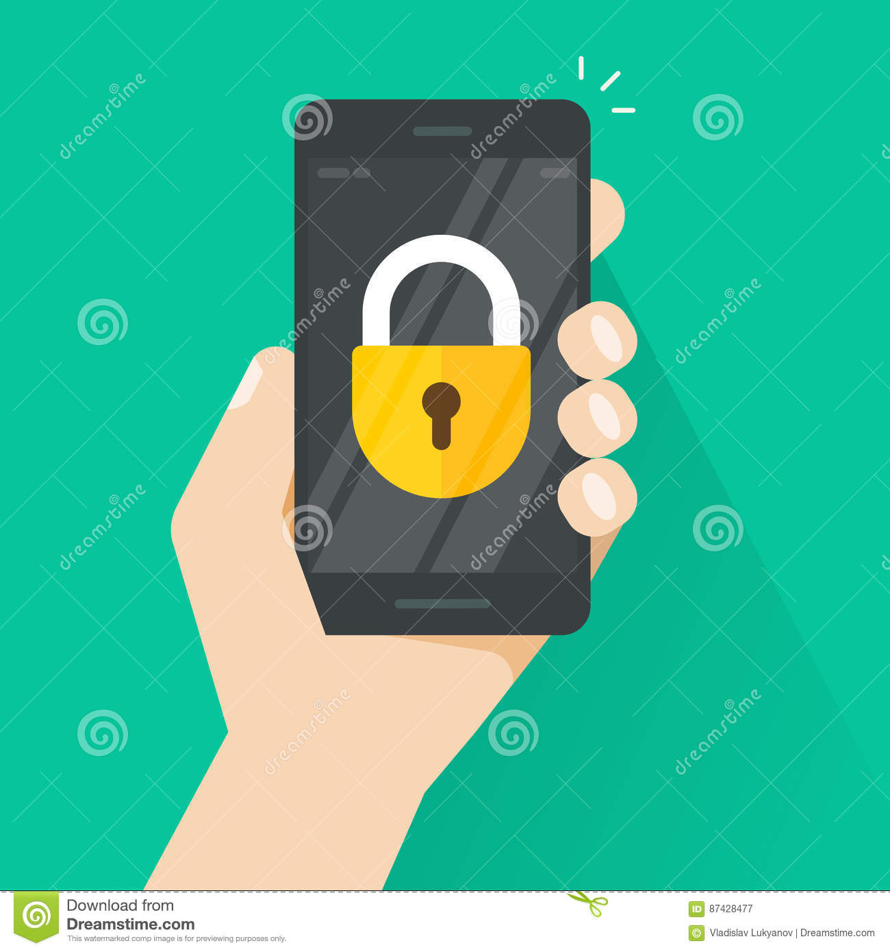 how to delete all data on a locked phone