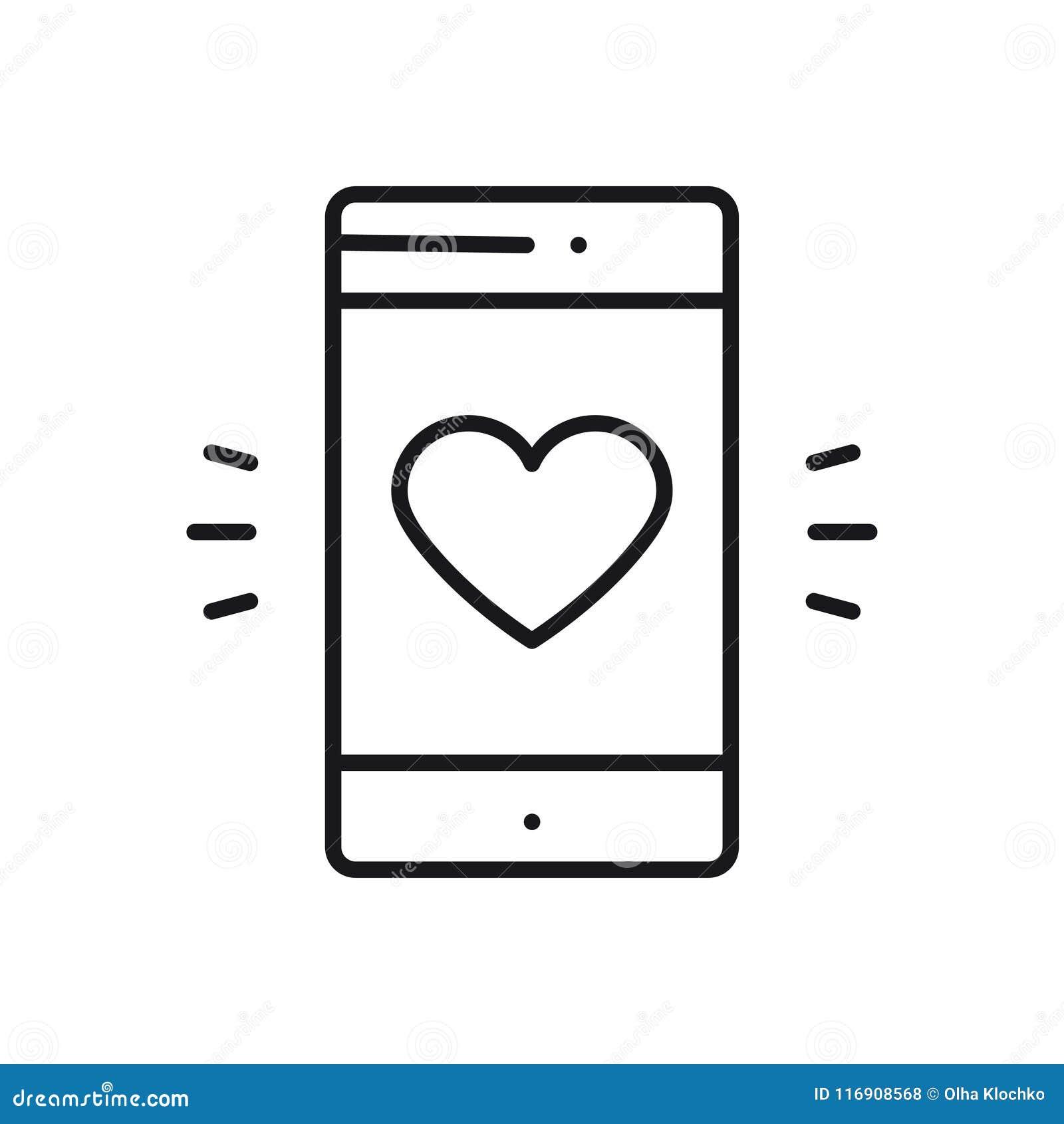 sms liebesgeständnis