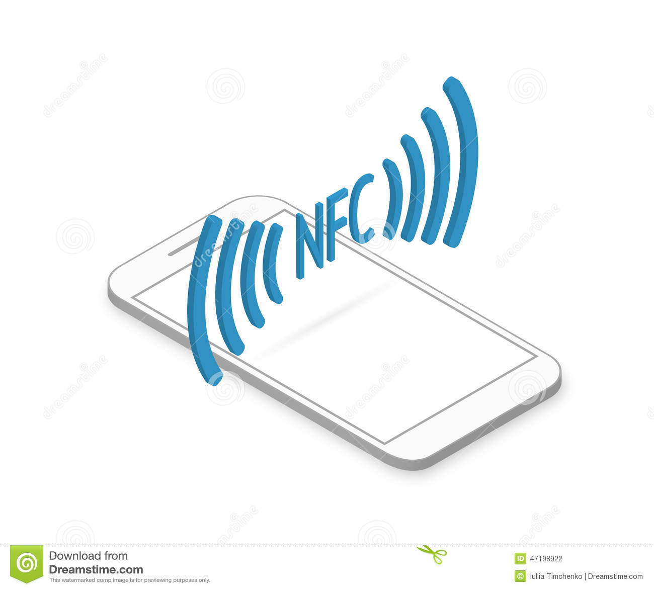 Nfc Funktion