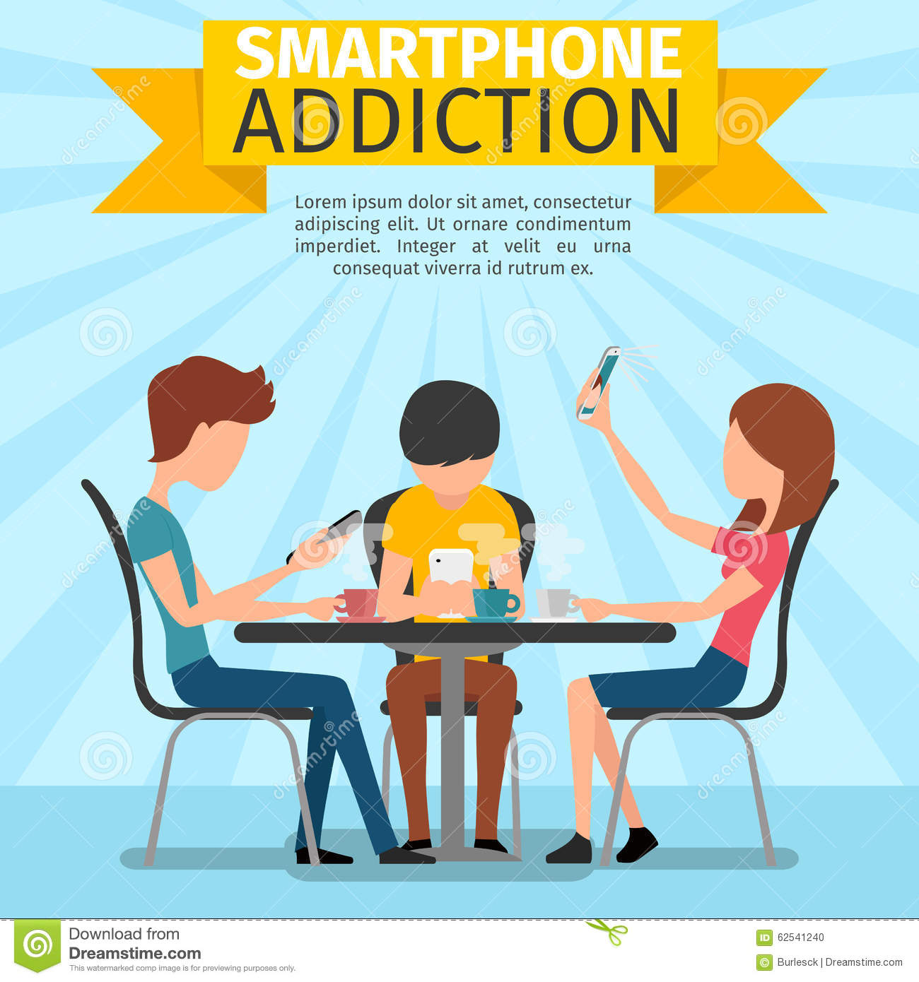 """addiction social media and people """"i think social media addiction is something being played up in the media because it is a hot topic right now,"""" singer says """"a lot of people are leveraging that for story ideas, or to trump up the value of something whether that's products that stop access to social sites at work or psychologists trying to sell different services there are motivators to."""