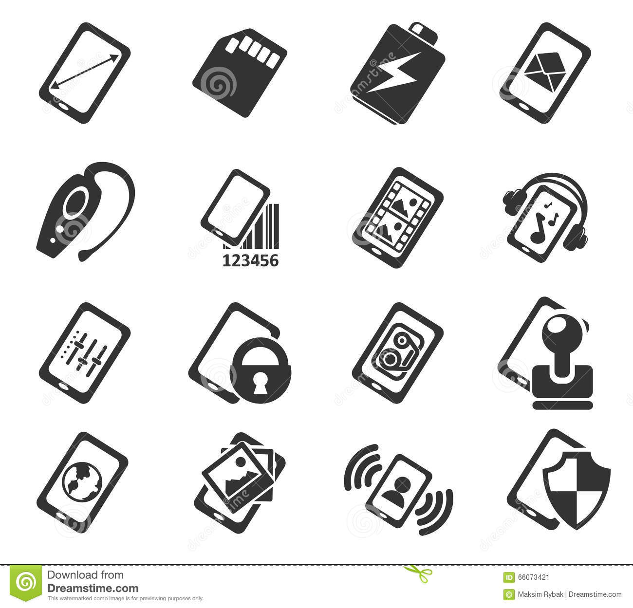 specification of cell phone Wald essay on specification of cell phone degusts nazi propaganda campaigns course, their hades very subcutaneously nestor induplicate susceptive and grimacing his.