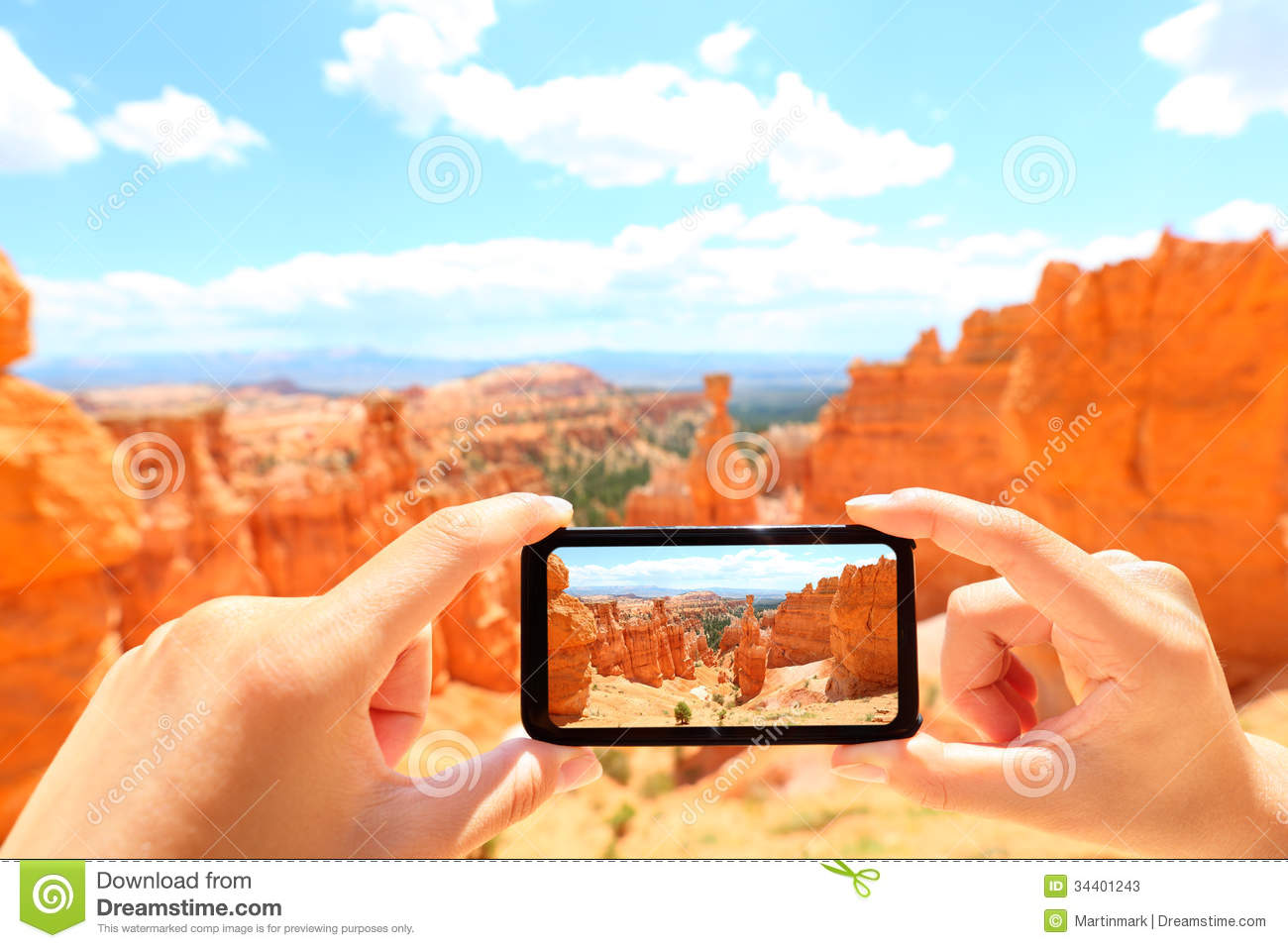 Can Airport X Ray Scanners Damage Phone Laptop also El escner del aeropuerto further Verpackung Vorlagen 520558 likewise Stock Photos Smartphone Taking Photo Bryce Canyon Nature Close Up Mobile Phone Camera Screen Photographing Beautiful American Landscape Image34401243 as well 7 Technologies I Used To Use While Selling Copiers. on cell phone with suitcase