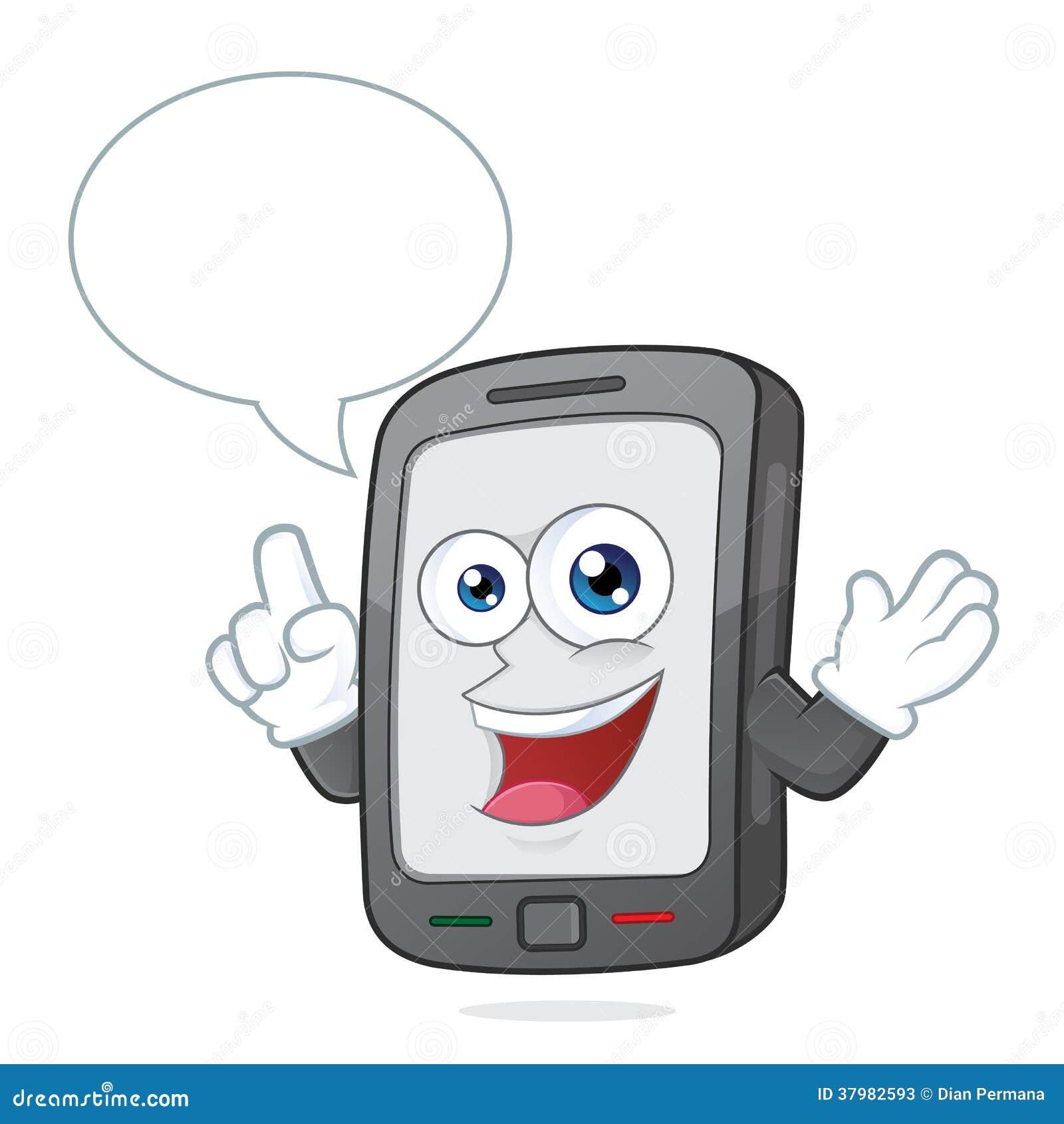 smartphone clipart - photo #40