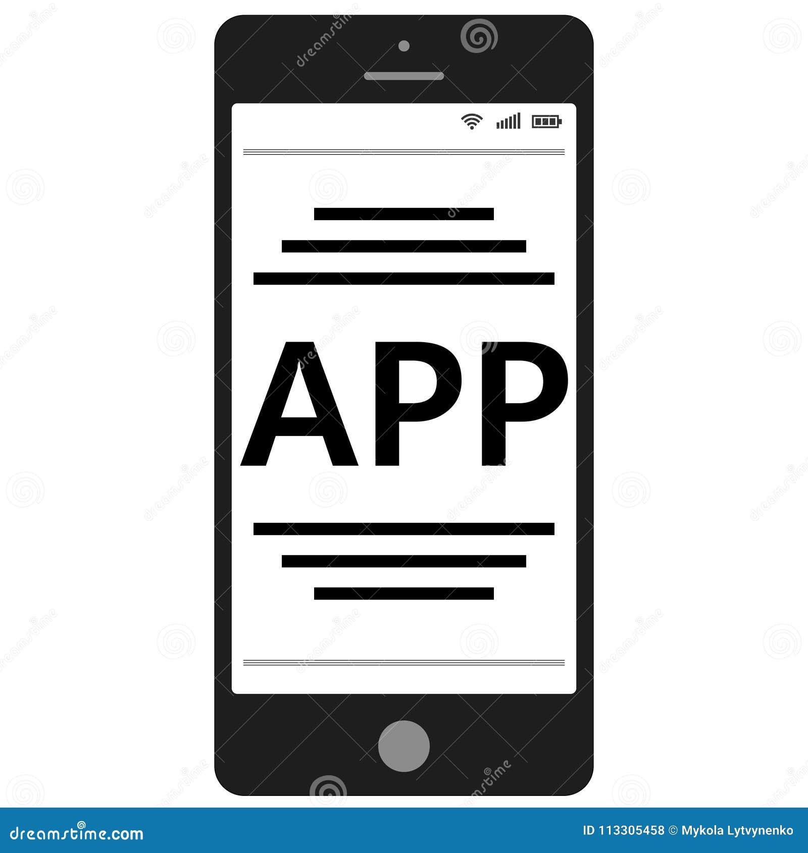Wort Apps