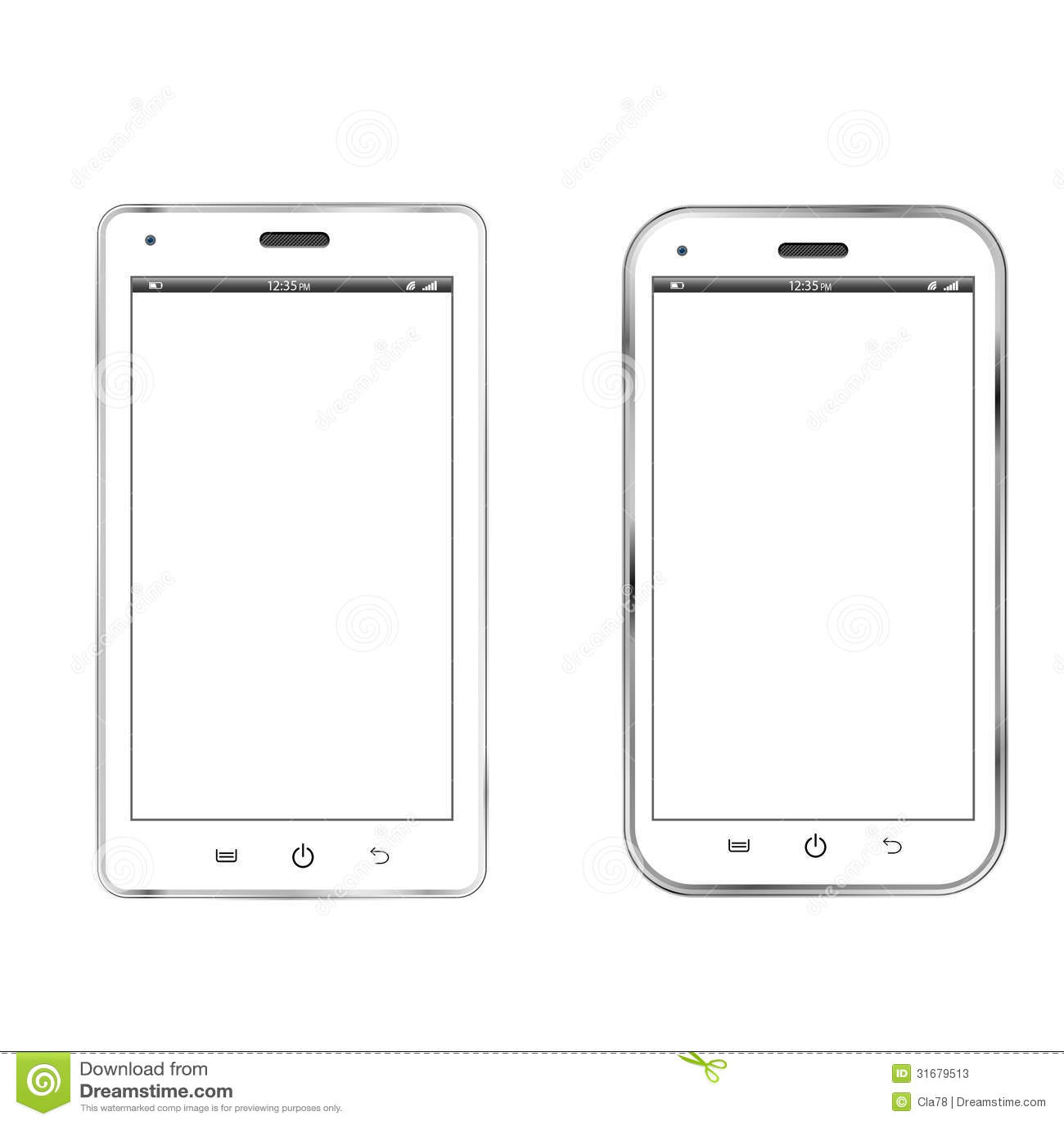 vender iphone 5 libre