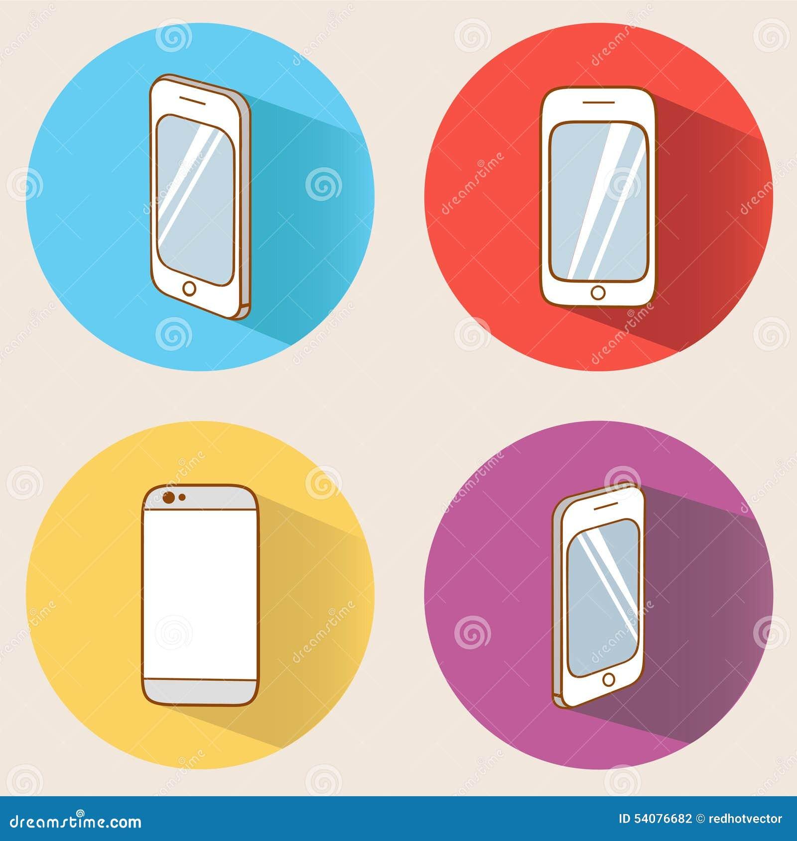 Smartphonesreeks
