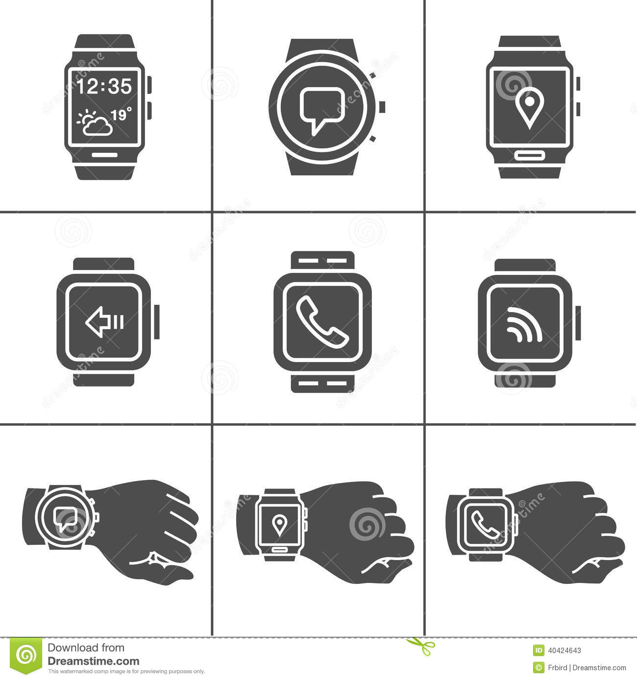Thumb Down Gesture Icon Isometric 3d Style also Cadlink For Visual Manufacturing also Return To  plex Characters Proposal  izen Reactions as well Thumb Down Gesture Icon Isometric 3d Style besides Shutterstock Eps 112457414. on wrist gesture icons