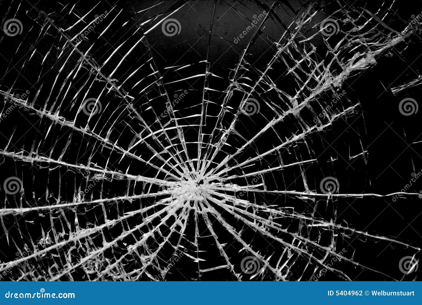 Smashedglass1