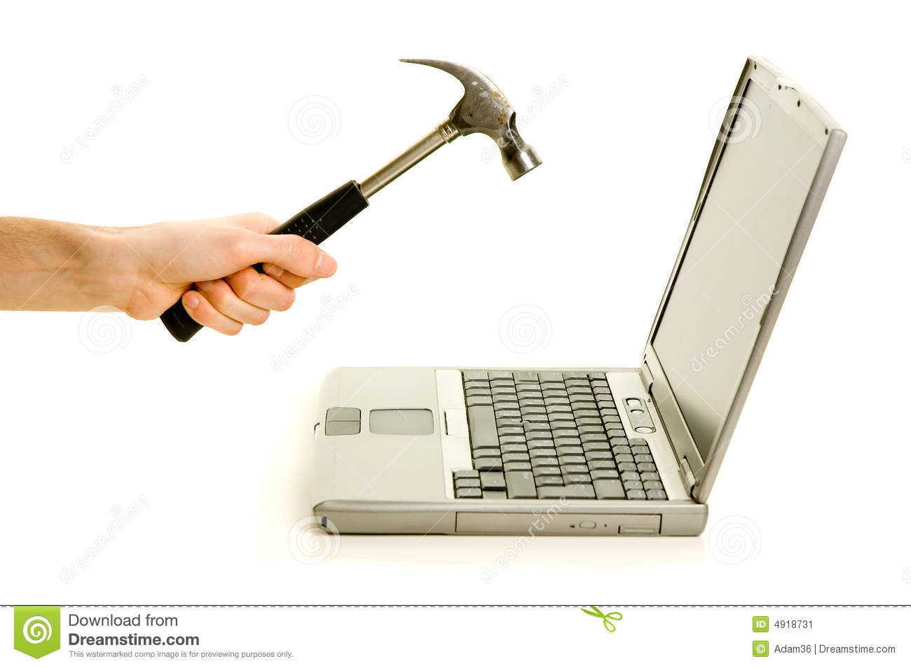 smashing-laptop-hammer-4918731.jpg