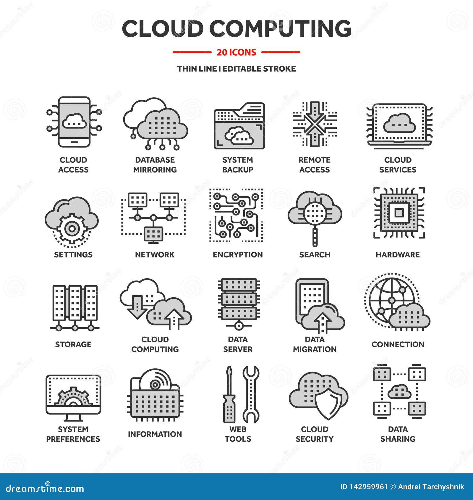 SMAU 2010 - Microsoft se nubla la computación Tecnología del Internet Servicios onlines Datos, seguridad de información conexión