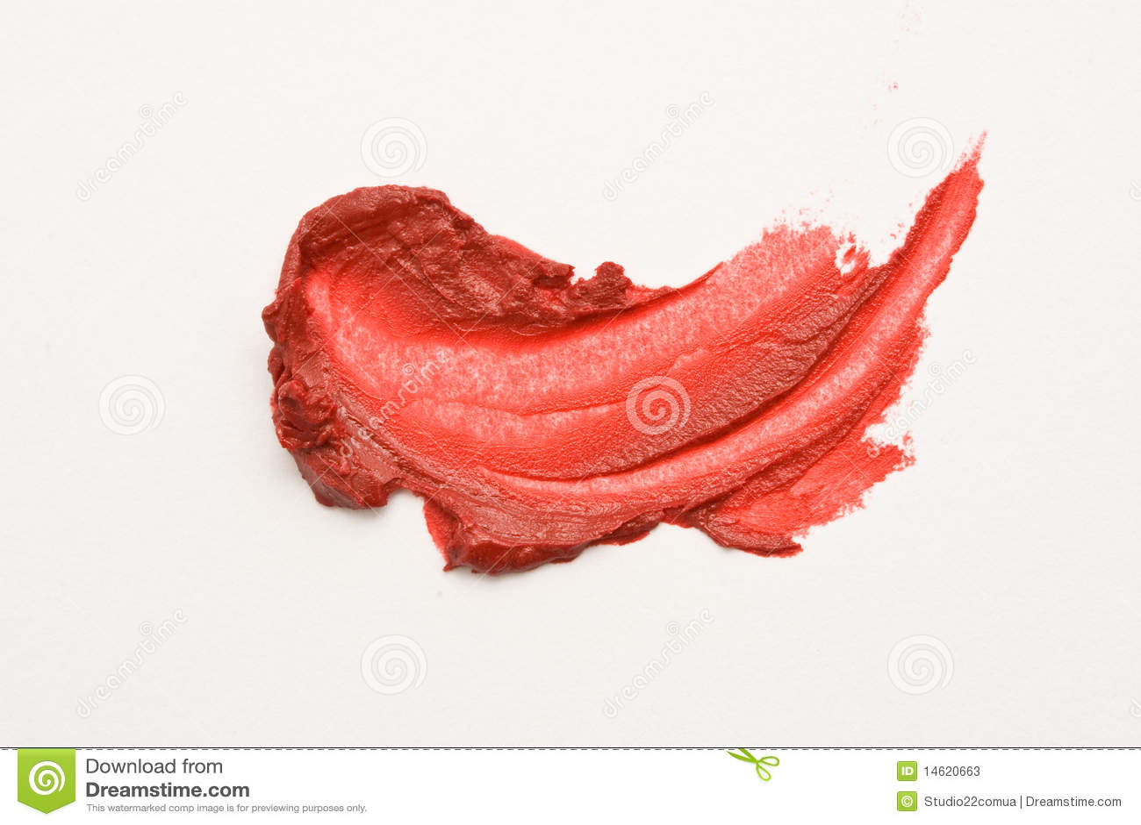 Images of Non Smudge Lipstick - Asatan
