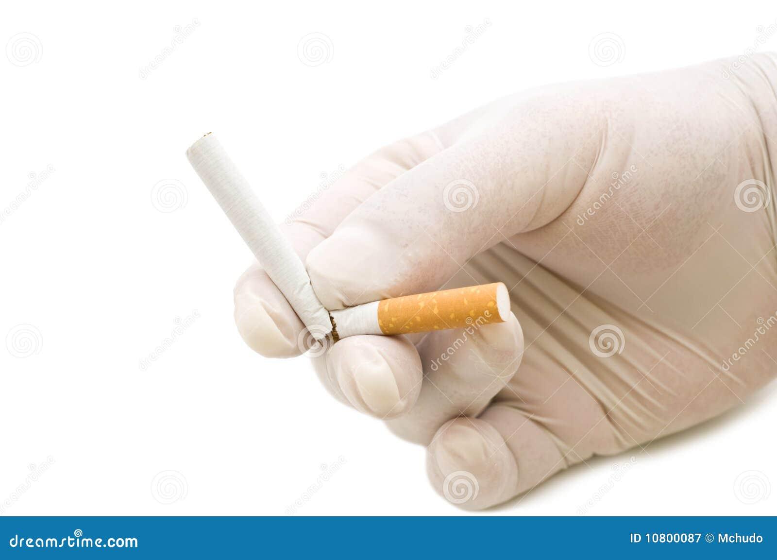 Dopo per smettere di fumare per smettere di bere