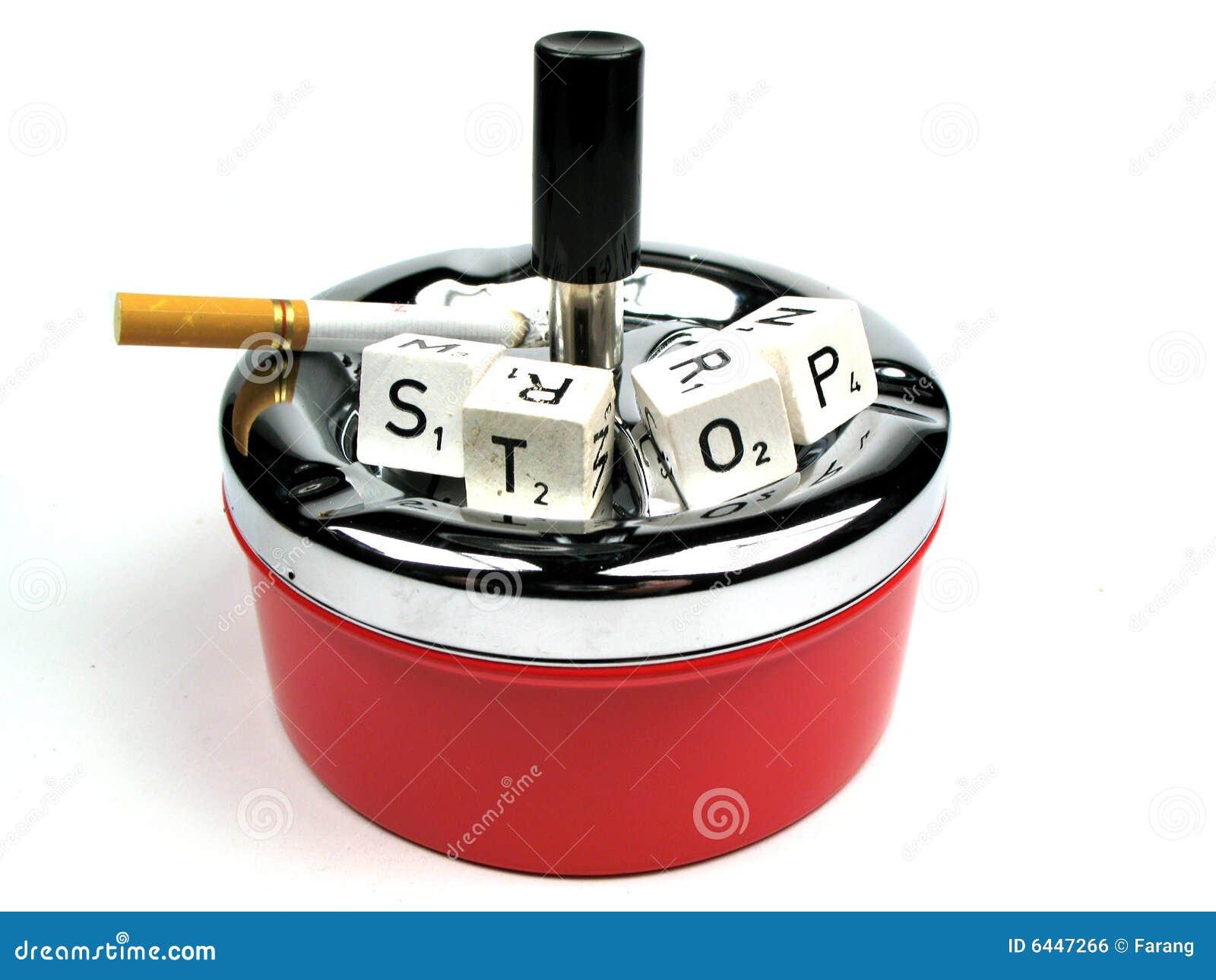Quello che è utile per polmoni quando smesso fumando