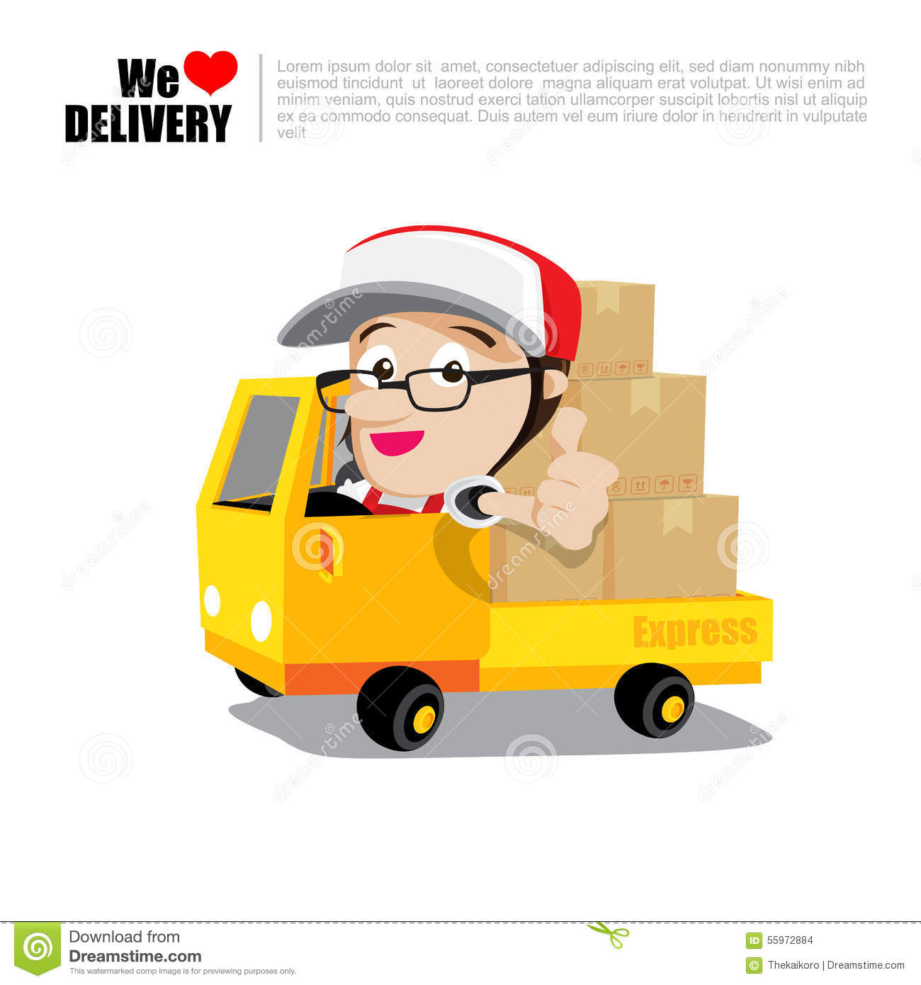 on time package delivery Want to know when your package will arrive plan ahead by enrolling or logging in to fedex delivery manager.