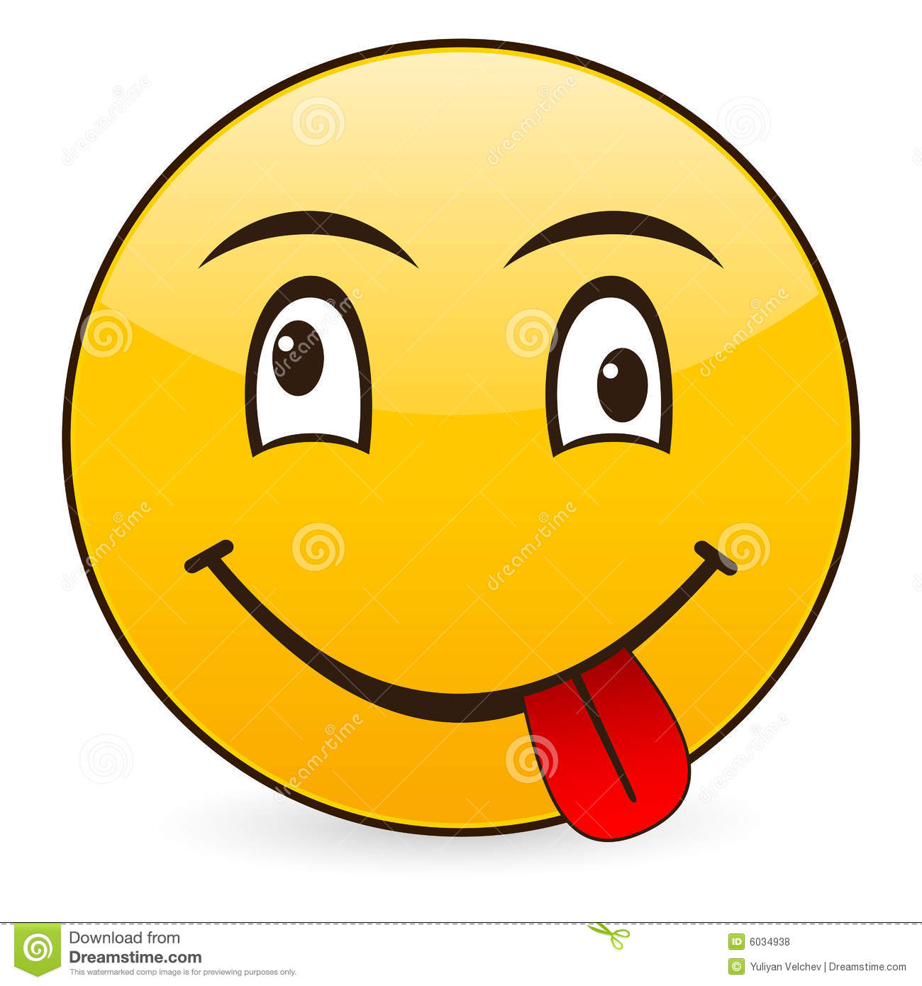 smile icon 4 stock vector image of symbol  isolated smiling face clip art free smiling face clip art images