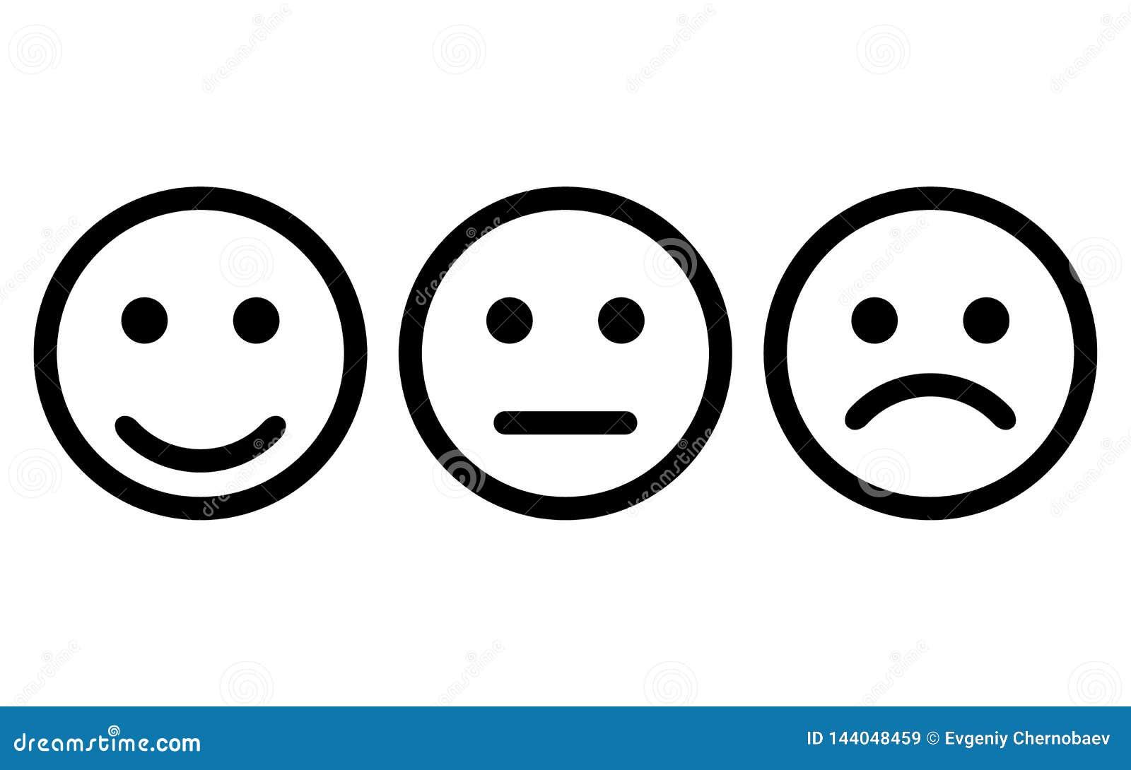 Smile Icon Vector Eps10  Smiley Face Sign  Emoji Face Smiley Icon