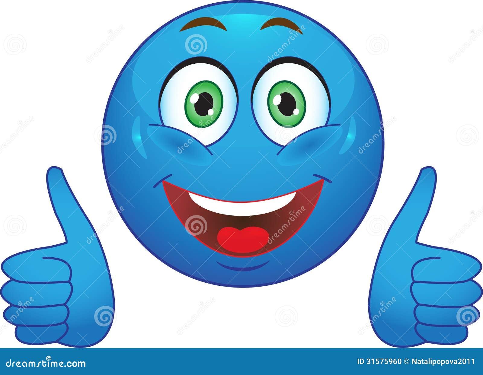 grinning and happy joy kogawa Harmonic convergence  ian graham storyboard by: toshiyasu kogawa, owen sullivan, melchior zwyer animation by: studio mir  grinning wider).