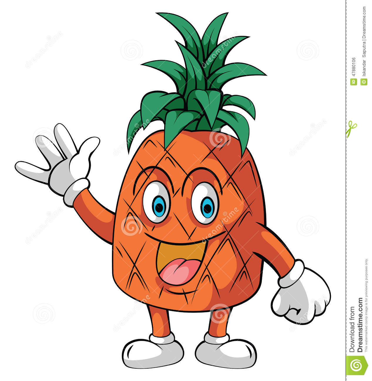 File Orange animated further Smiggle likewise Clipart Pizza Box also Clipart S le Vial 20ml also Hold My Juice Box Watch This Toddler T. on apple juice box clipart