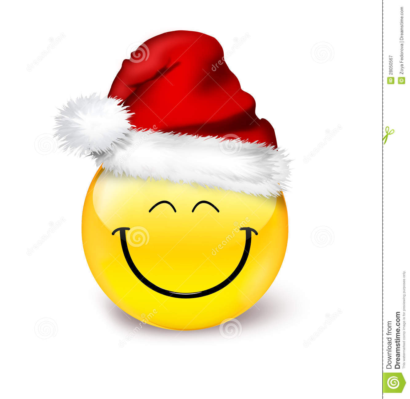 Free Christmas Vector Clipart
