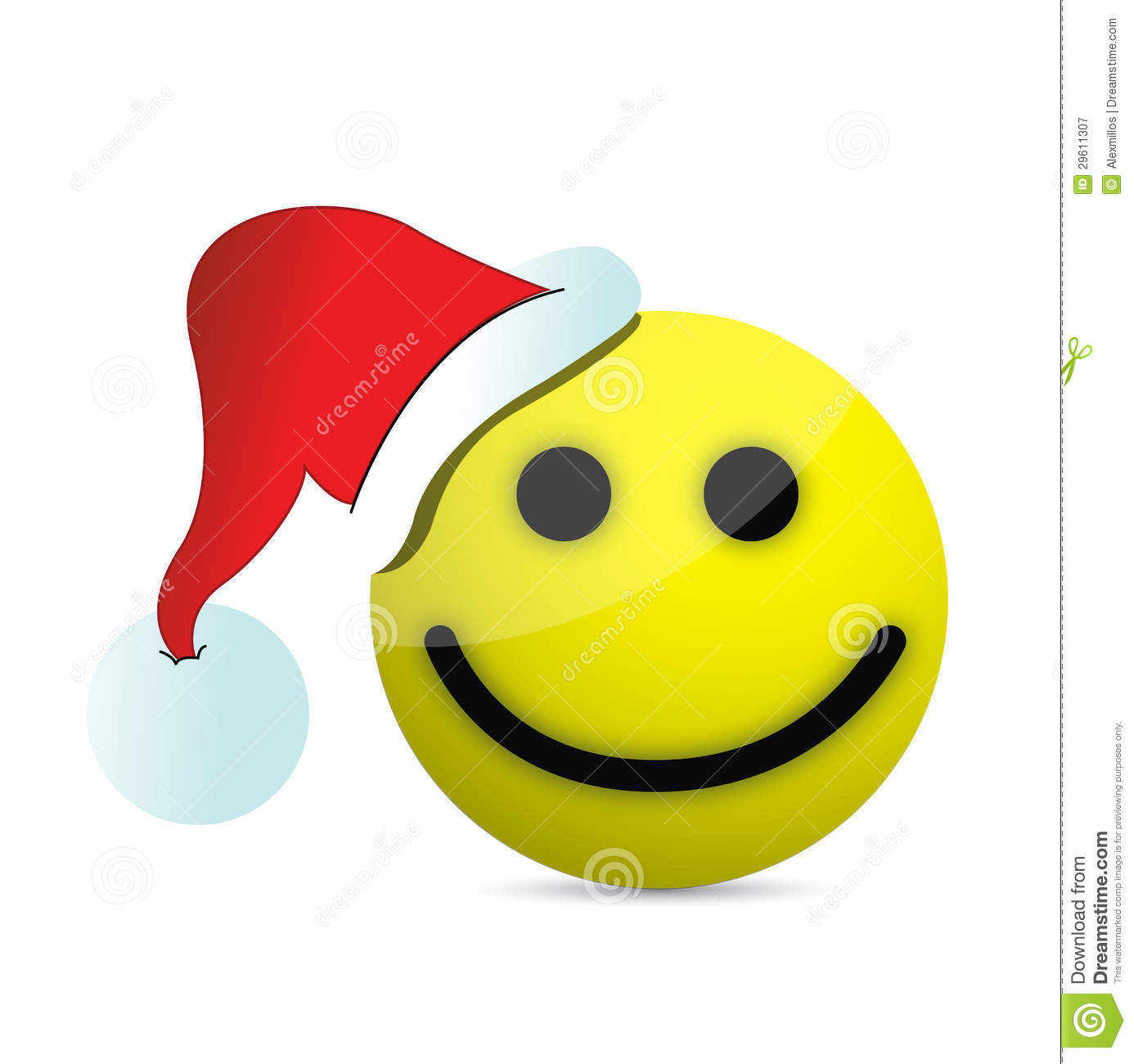 Smile ,smiley Face And Gifts Royalty Free Stock Photography - Image ...: dreamstime.com/royalty-free-stock-photography-smile-smiley-face...