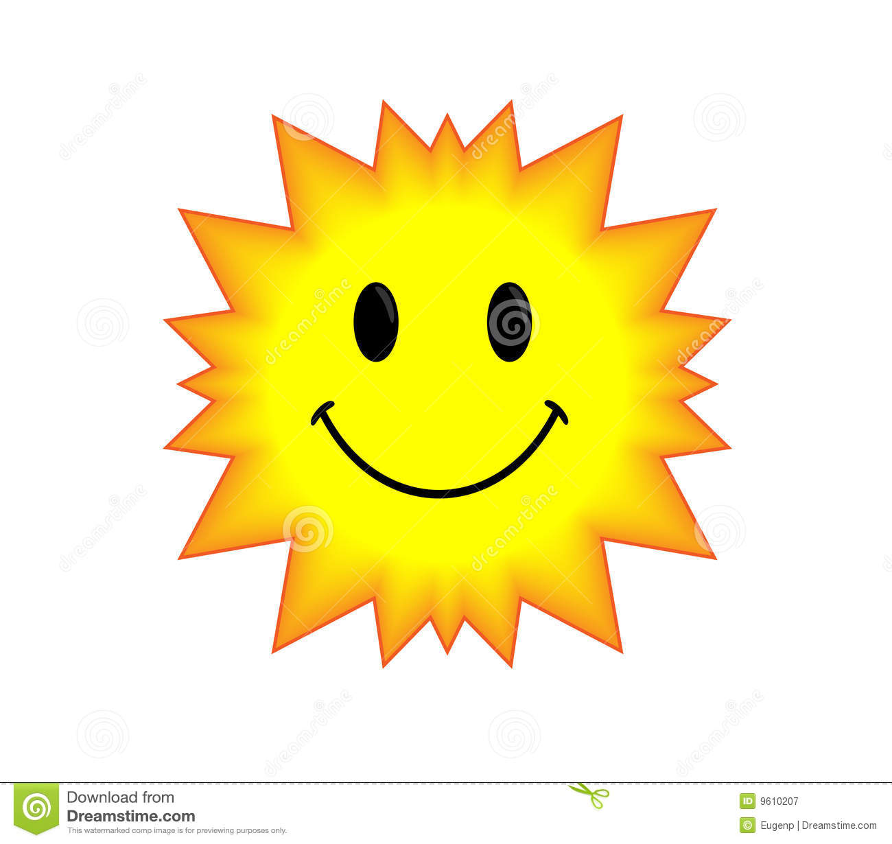 Smiling sun images - Royalty Free Stock Photo Download Smile Sun