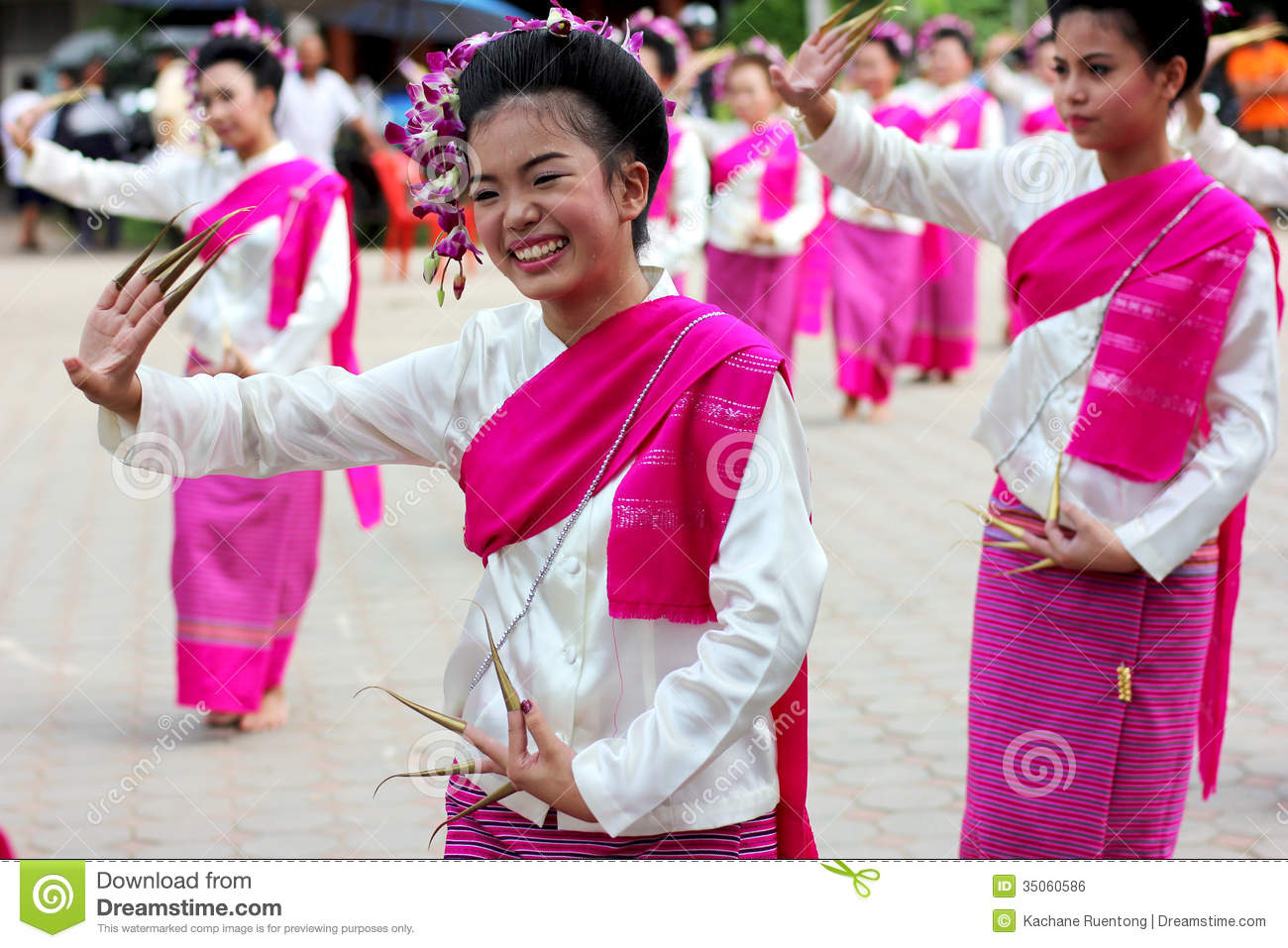 buddhist single women in melvin village There is no single way of said that when village people in india information of the oldest teachings of buddhism, such as on the four noble truths.