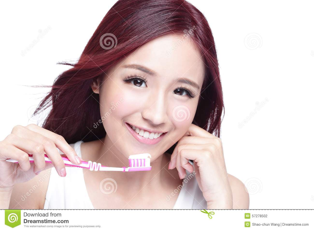 brush asian girl personals Contact tickle world - solleticandia on messenger  feet personals website footexhibit  asian girl tickled with a golden brush # ticklefeet # ticklish.
