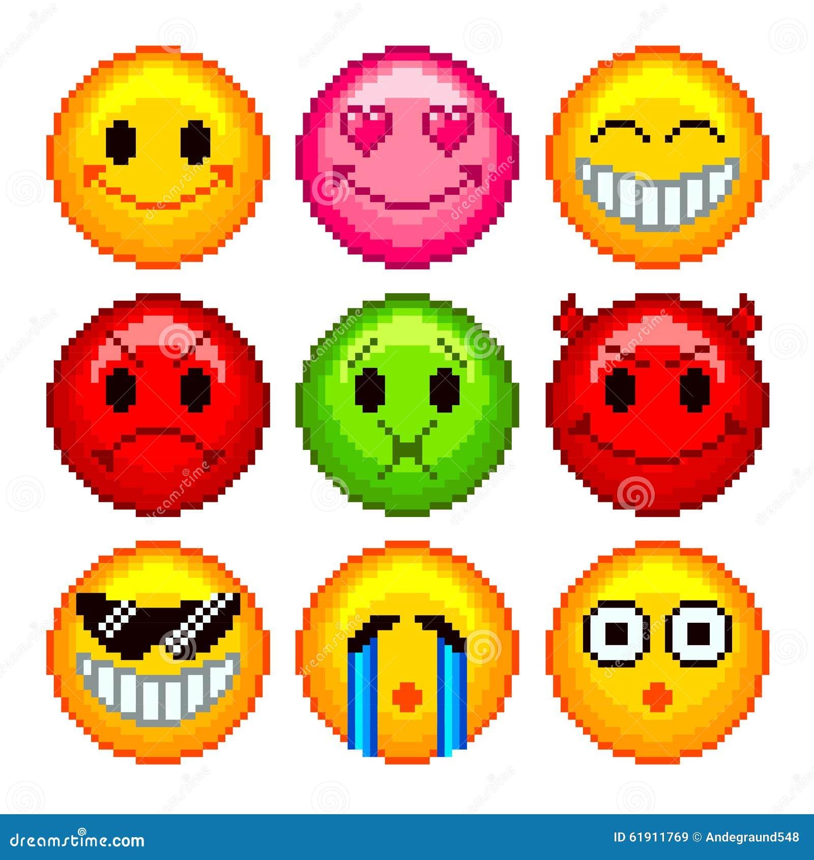 facebook app image url WcNi