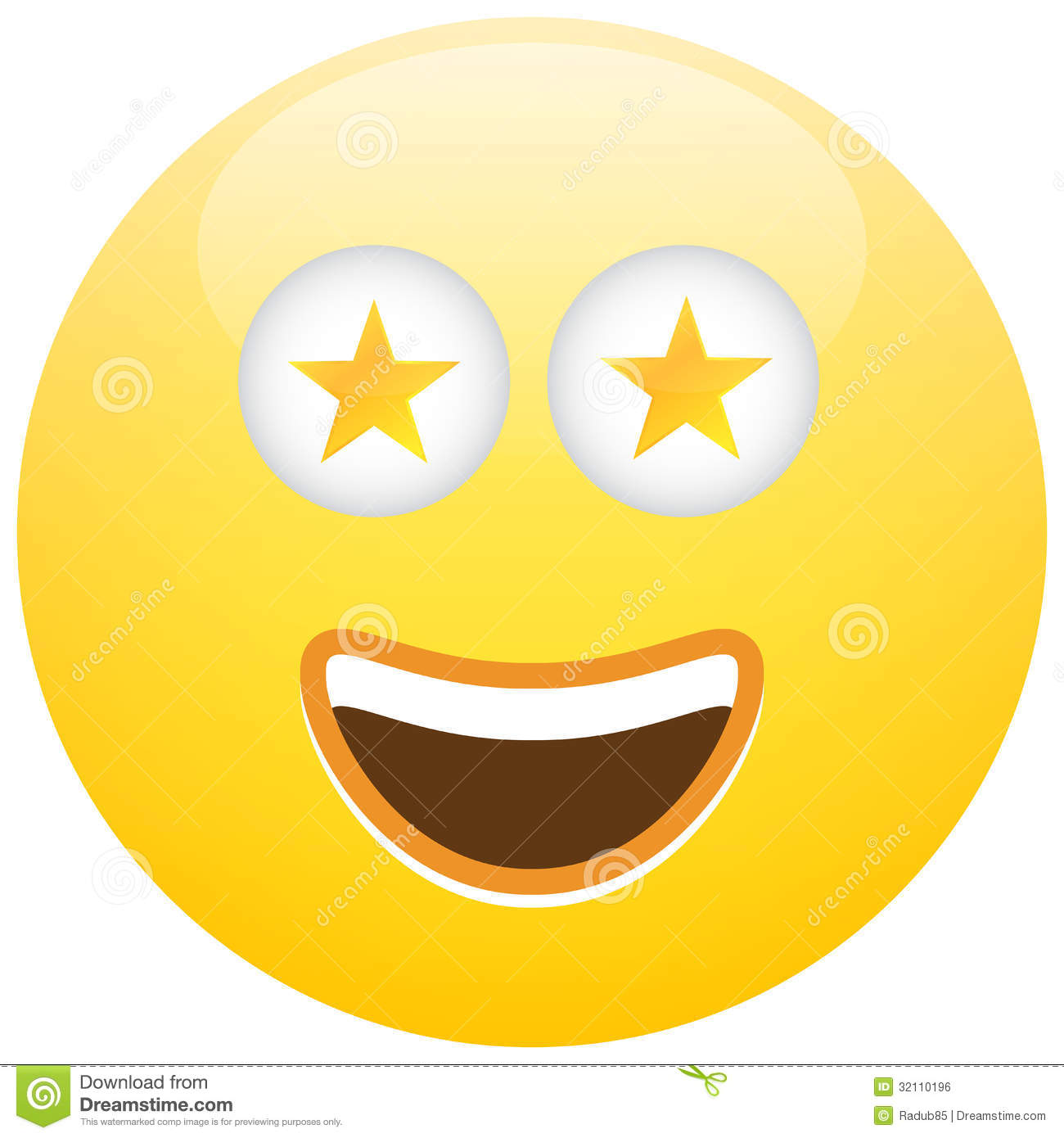 Celebrity emoticons and smileys | Download free animations ...