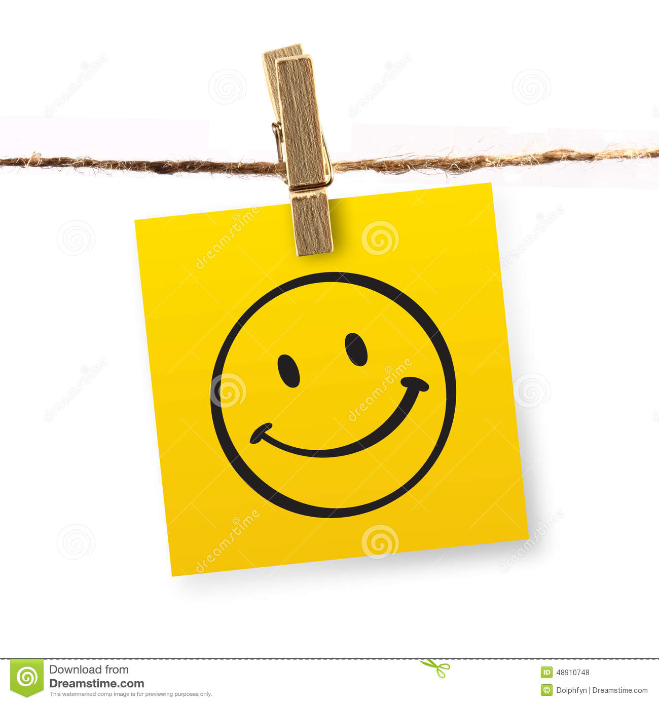 Smiley face symbol stock photo image of happiness icon 48910748 smiley face symbol biocorpaavc Images