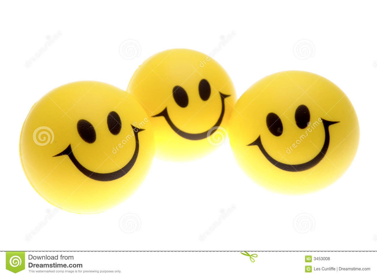 Smiley Faces Royalty Free Stock Photos - Image: 3453008: www.dreamstime.com/royalty-free-stock-photos-smiley-faces-image3453008
