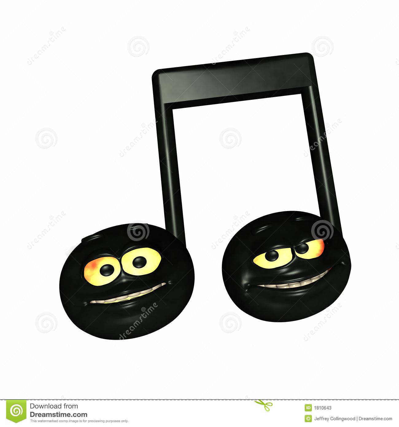 Music Smiley Stock Illustrations 1 840 Music Smiley Stock Illustrations Vectors Clipart Dreamstime