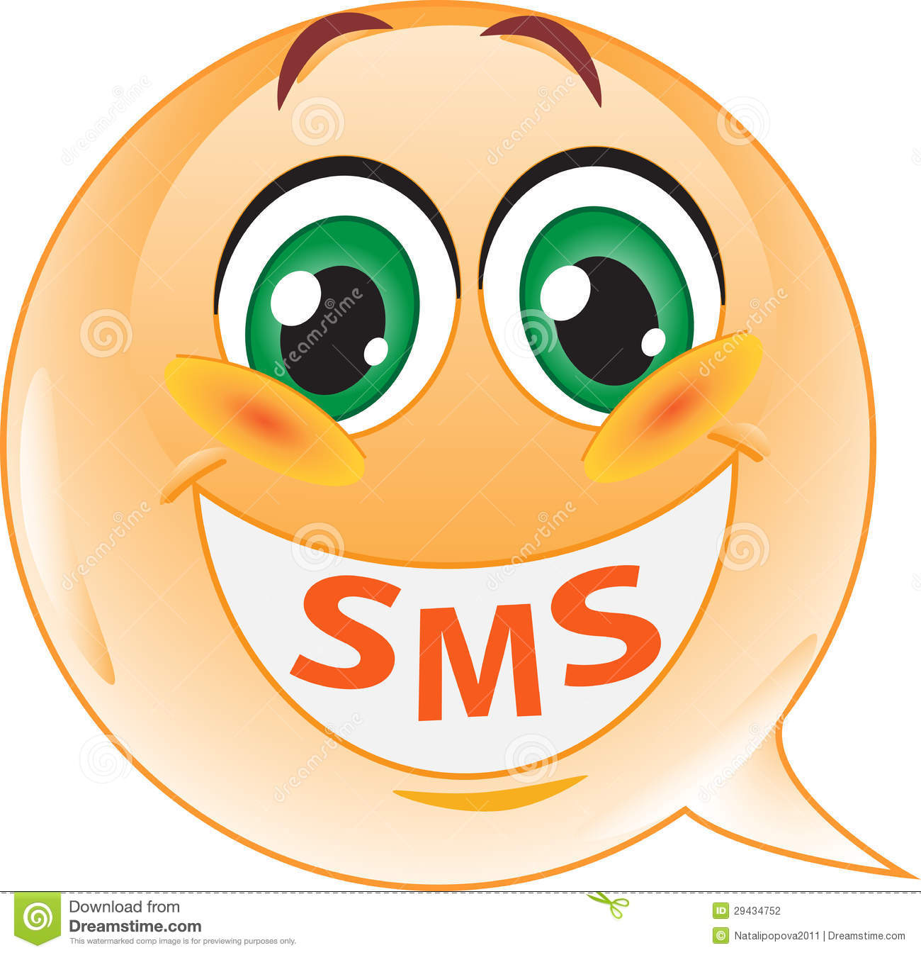 flirt smileys sms As sms and the internet this smiley presumably inspired many later emoticons the most basic graphic emoticon that p can be used to denote a flirting or.