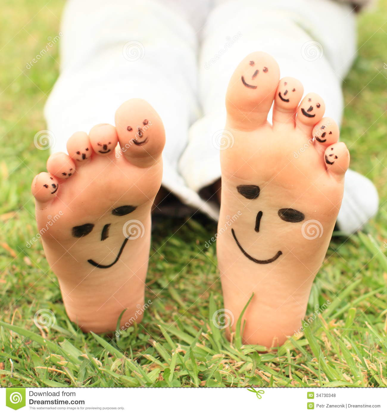 Bare Feet Clip Art | Feetsies image | Feet | Pinterest | Art and ...