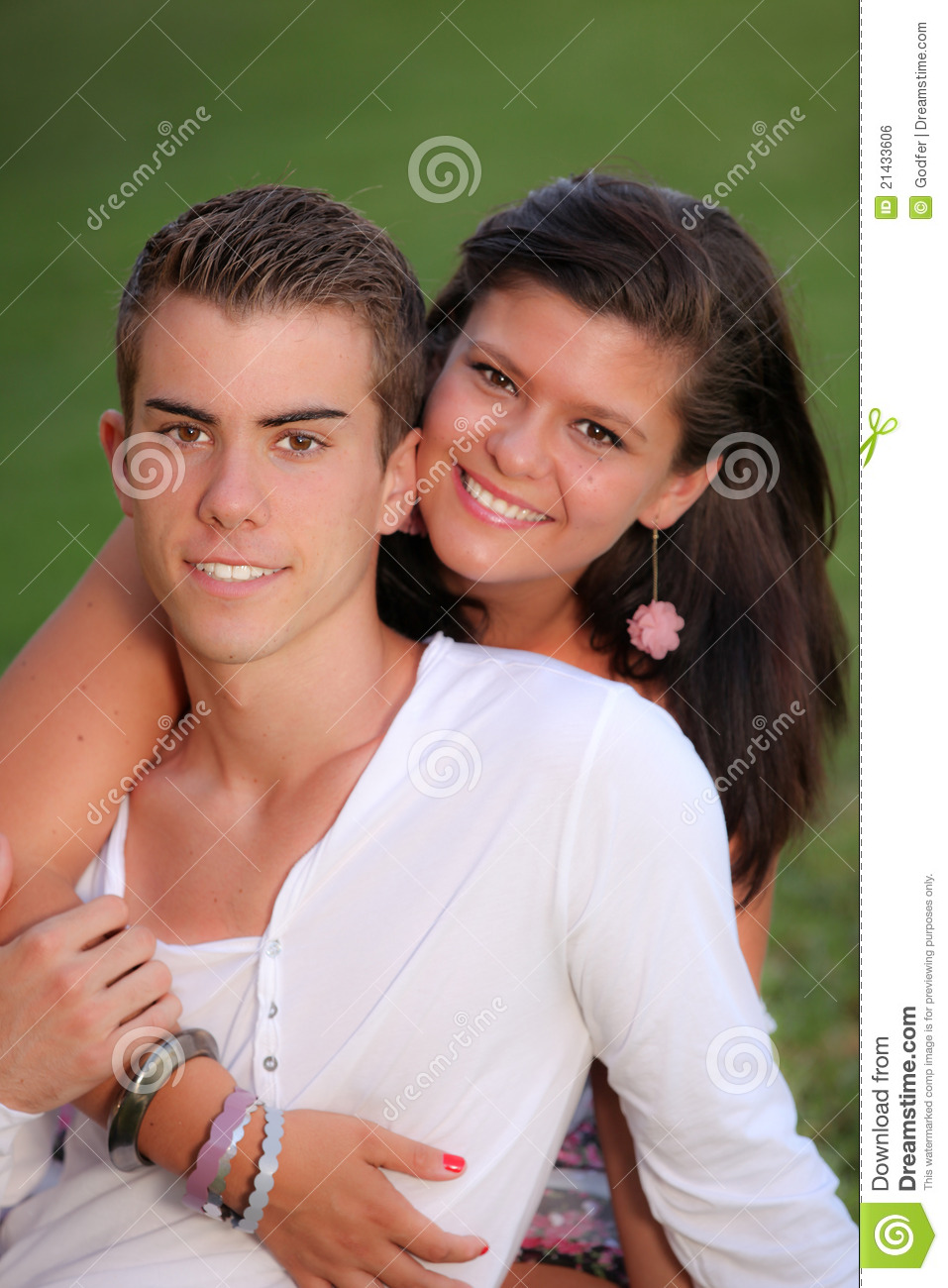 travelers rest hispanic single men Rest singles travelers attractive girls and software for where you were waving at someone to setting men having major mountain range in north latin.