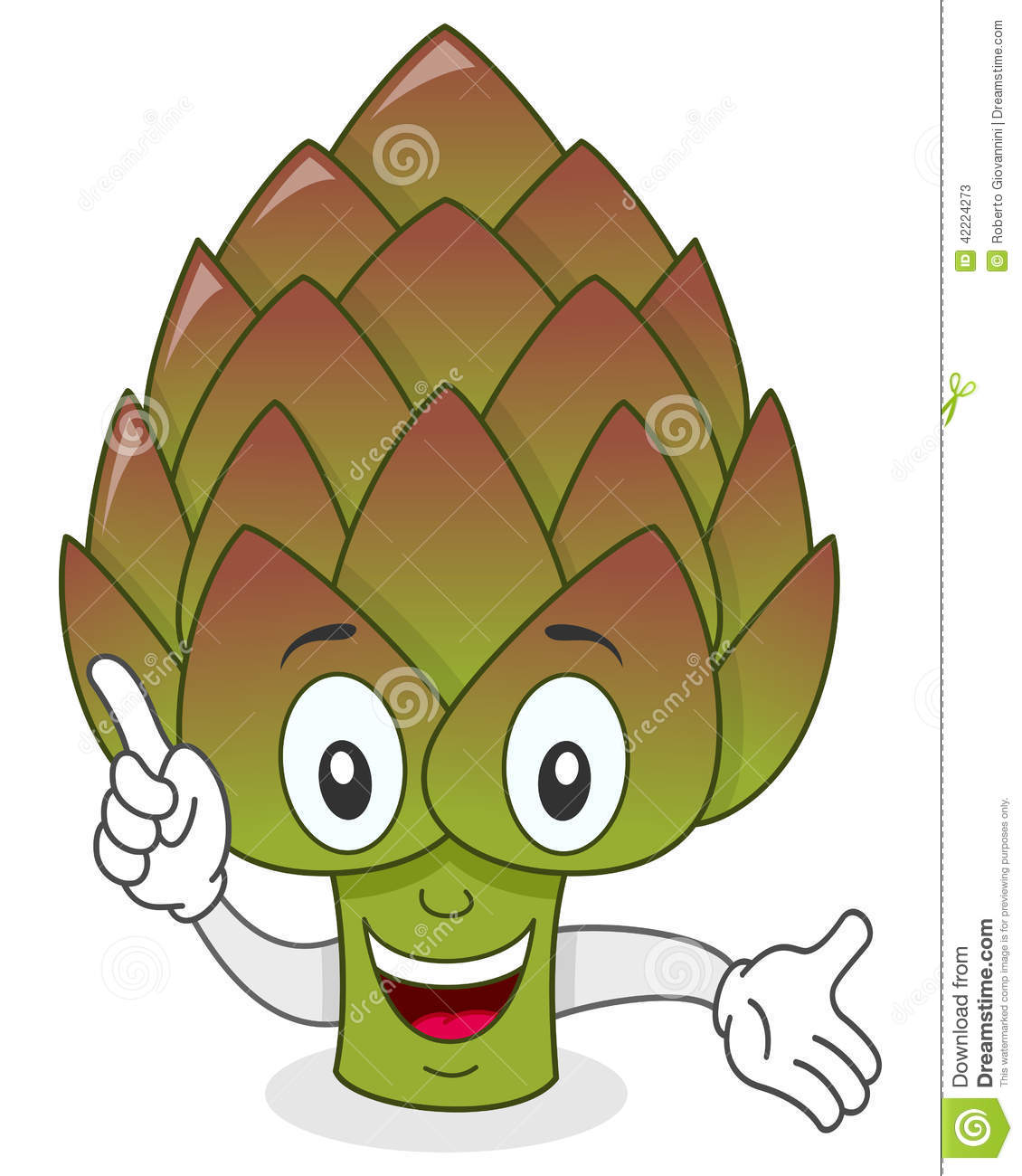 Stock Illustration Smiling Artichoke Cartoon Character Cute Isolated White Background Eps File Available Image42224273 moreover Whistle With Your Tongue together with Royalty Free Stock Image Pond Image26545426 moreover Sidney S Patient File 570607932 likewise Birmingham Christmas Vintage Tea Party. on cartoon mouth sounds