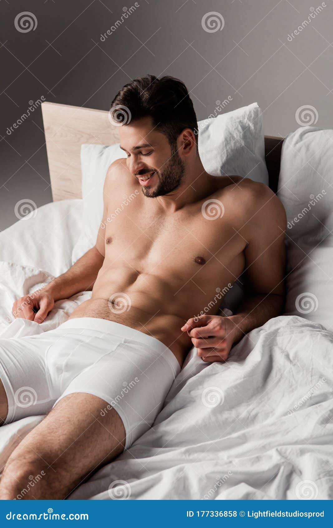Www sexy man com