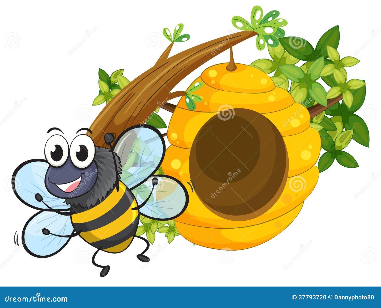 Bee Movie  Dreamworks Animation Wiki
