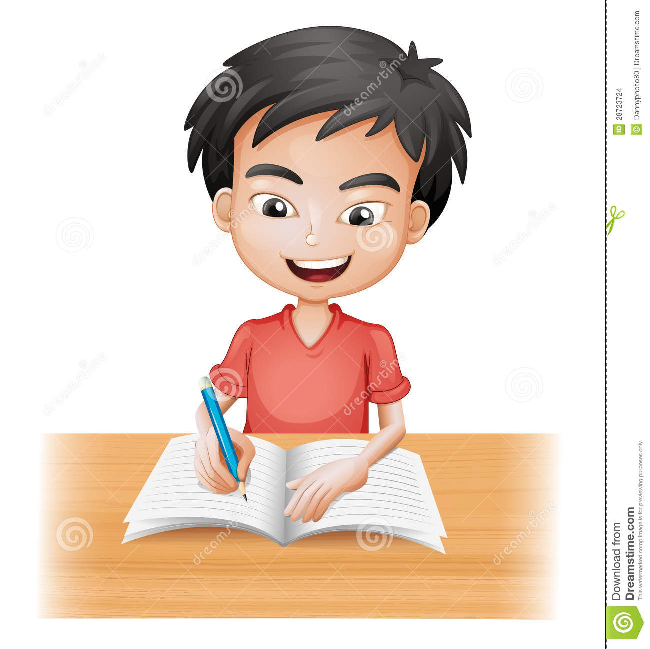 Essay on importance of girl education