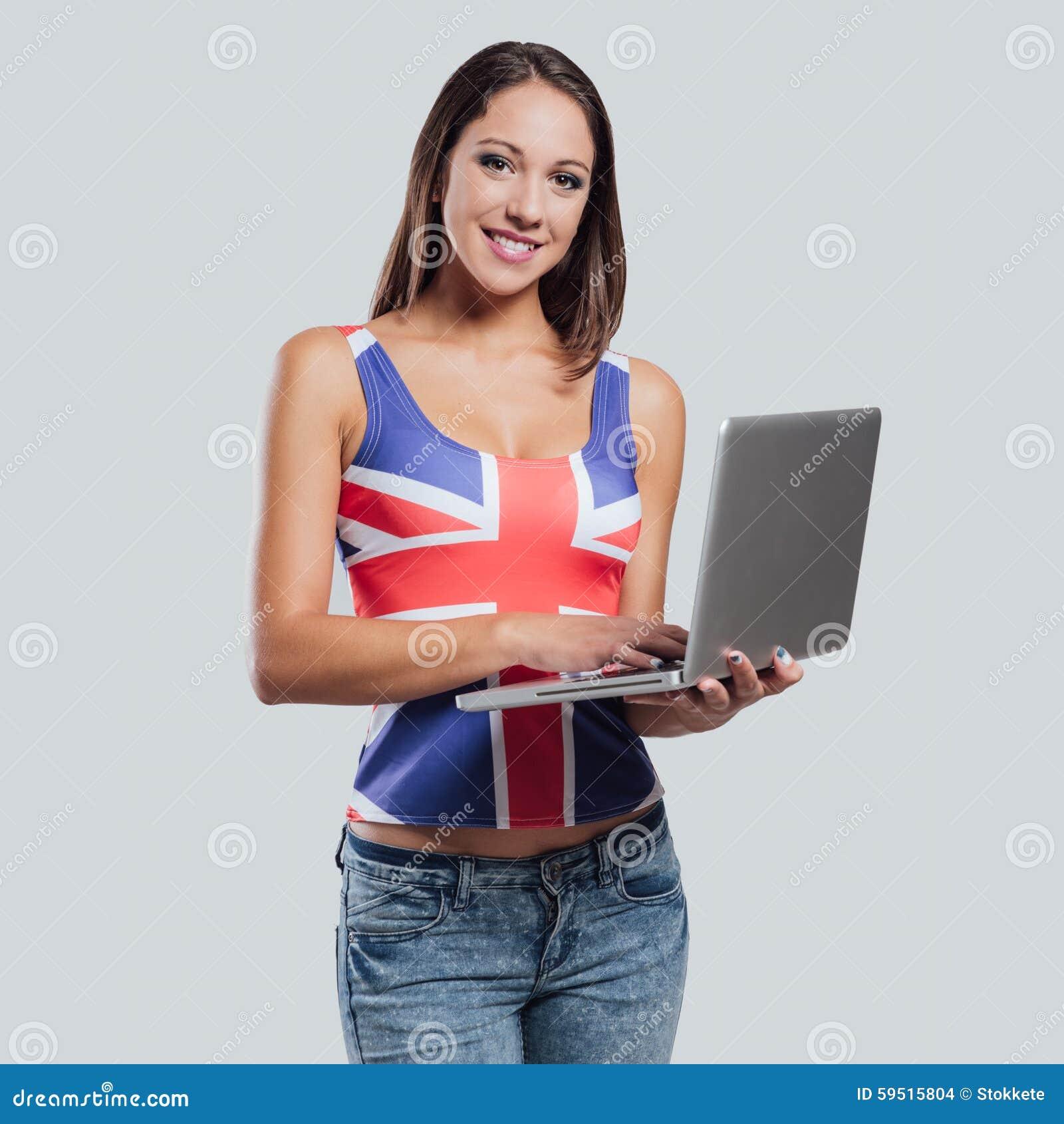 British girl lesbian photo 64