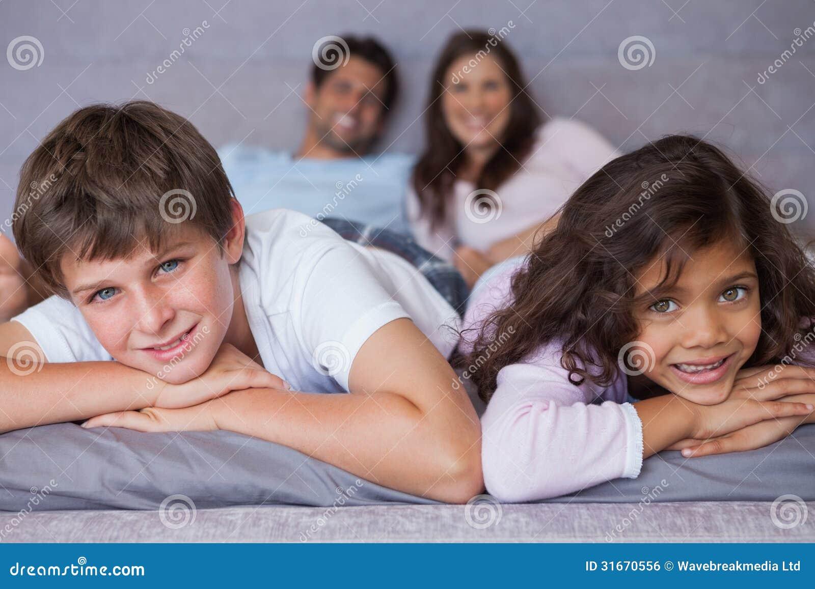 smotret-porno-video-seks-brata-s-sestroy