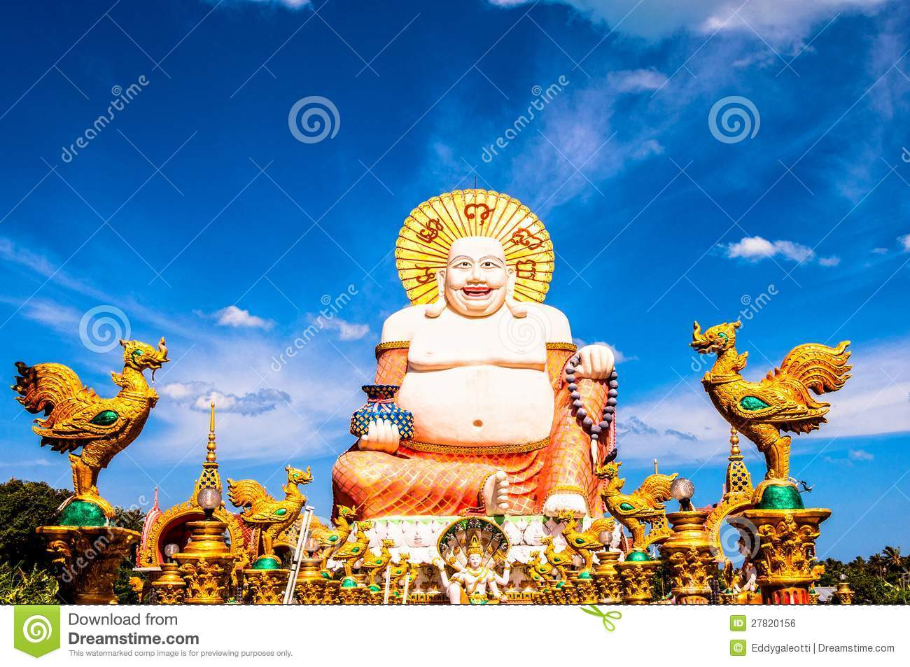 koh samui buddhist personals Destination wedding package  koh samui wedding:  a thai buddhist blessing packages for foreigner is a wonderful way to refresh a marriage or begin a new.