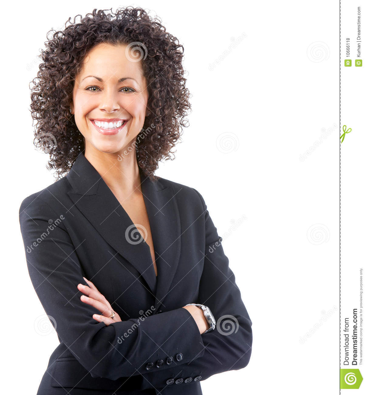 smiling-business-woman-10666118.jpg