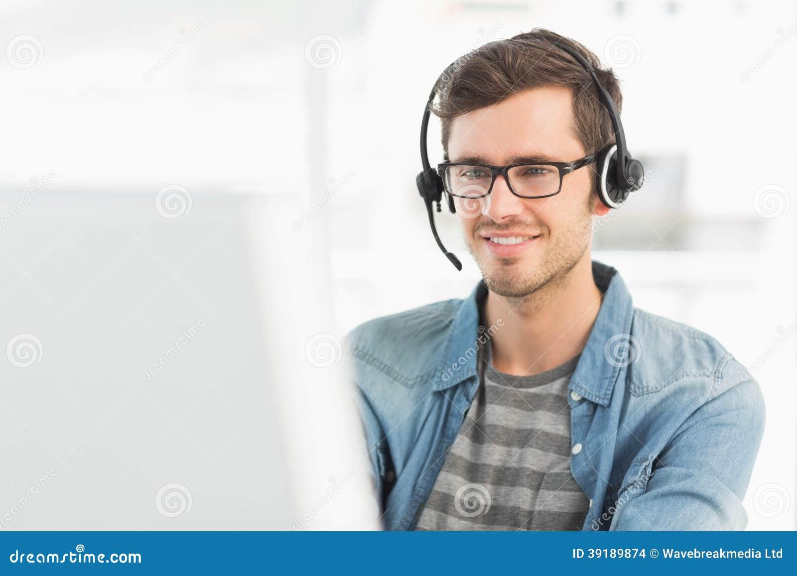 Workplace Telecommunications