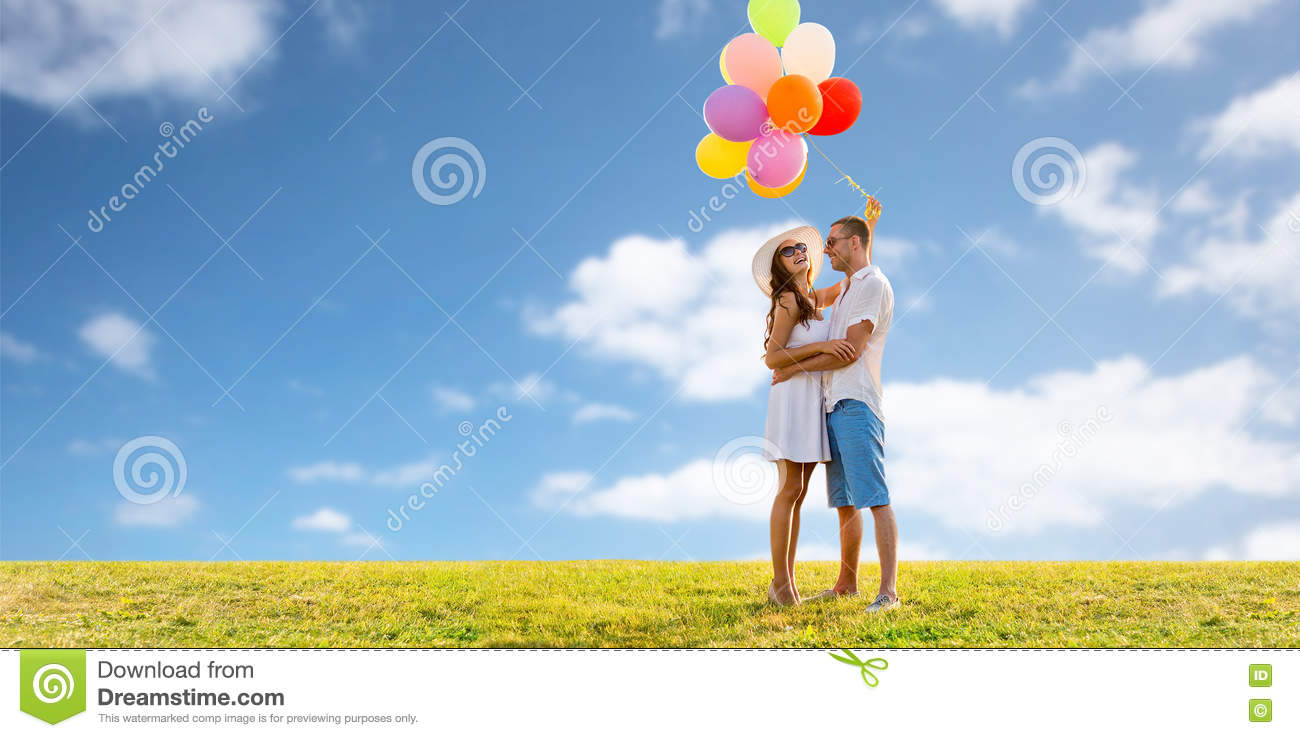 blue grass buddhist personals Matchcom, the leading online dating resource for singles search through thousands of personals and photos go ahead, it's free to look.