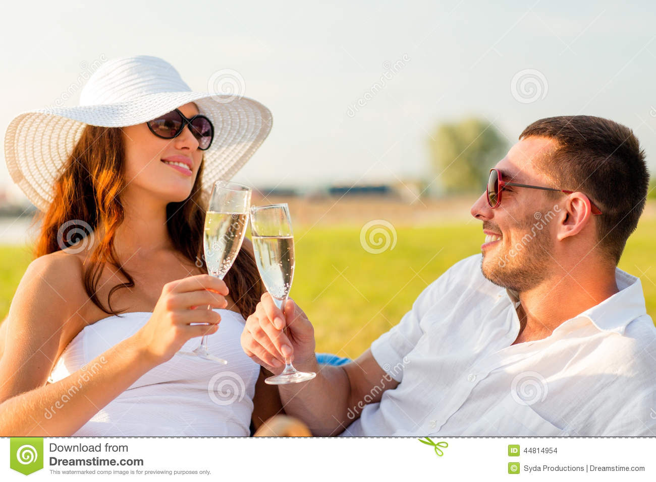 online dating in scarborough