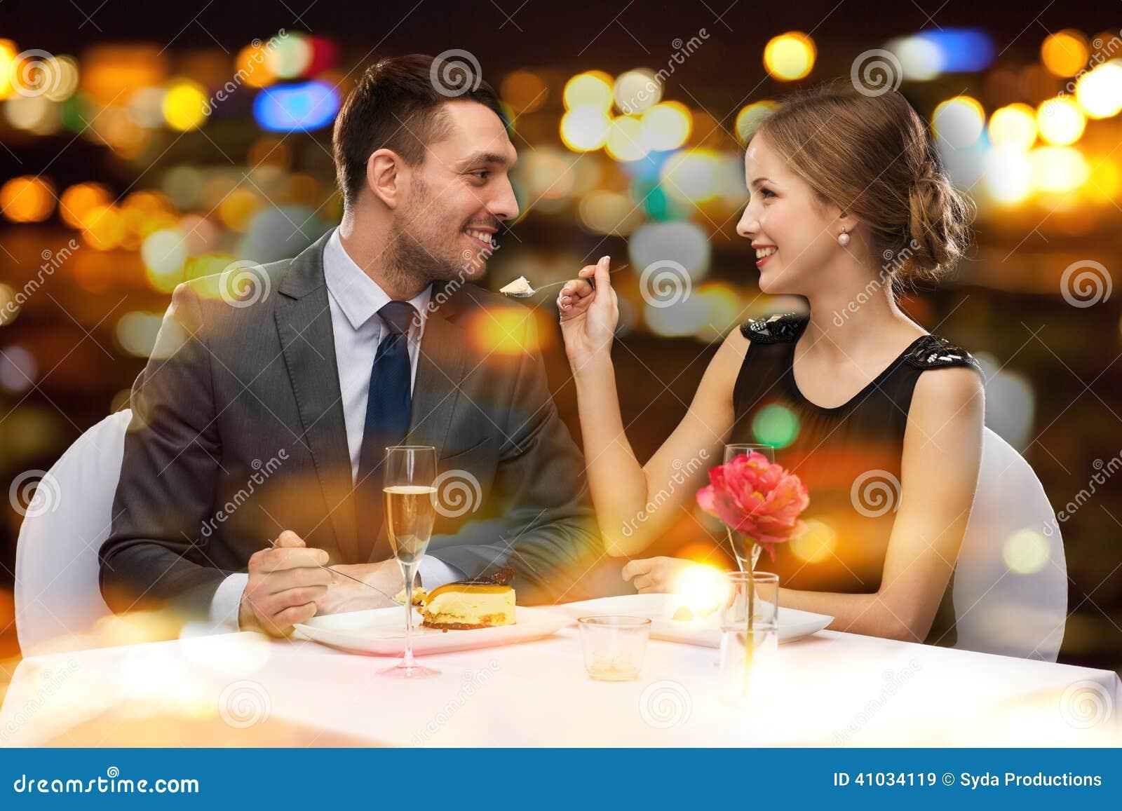 Романтический ужин рассказ 10 фотография