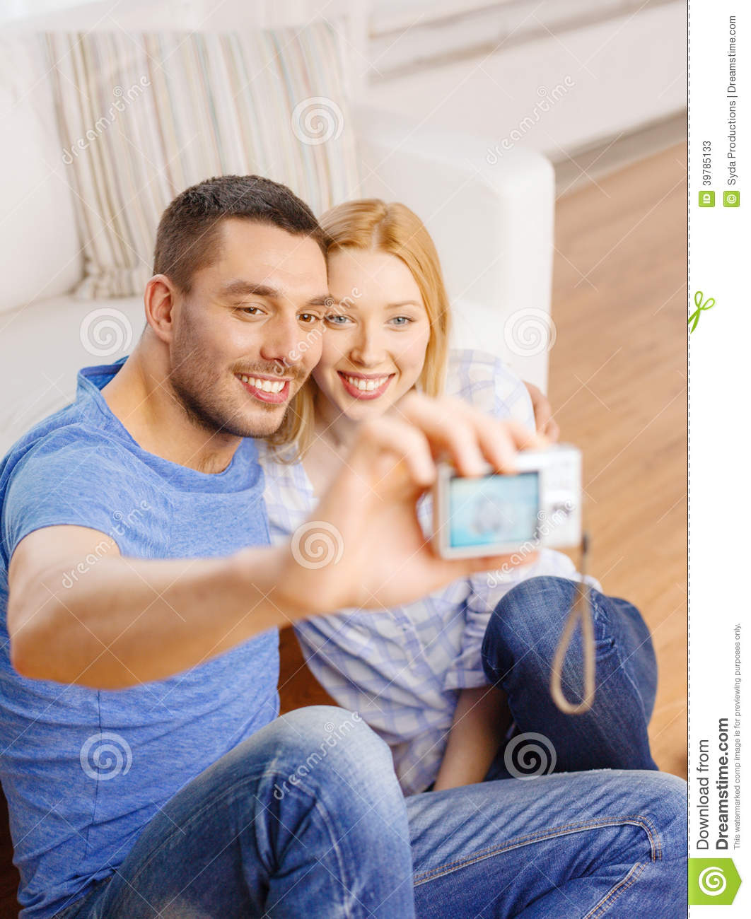 technology and happiness Negative effects of technology on  and that spending more time online with social networks can actually have an adverse effect on a user's happiness .