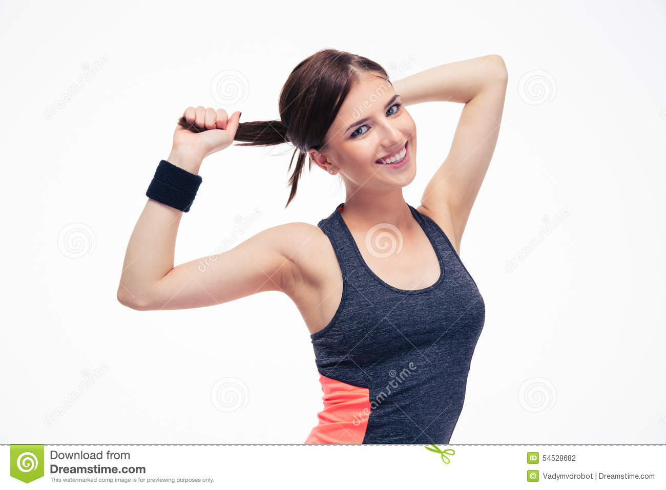 Female only gym business plan