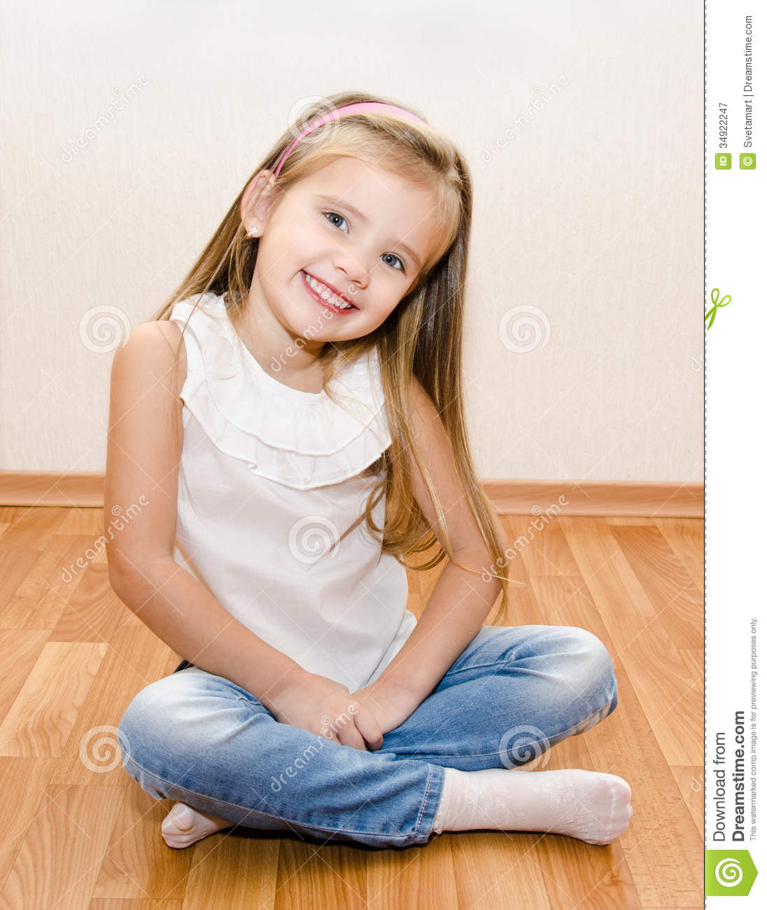 Royalty Free Stock Photography Smiling Cute Little Girl Sitting Floor House Image34922247 besides Detailed House Cutaway 3d Model as well Food Court Area Cork I T as well 2d Grundrisse Planen further . on 3d house floor plans